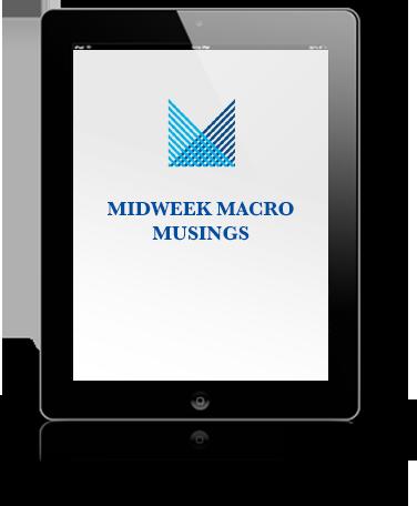 tablet-letter_MidWeek