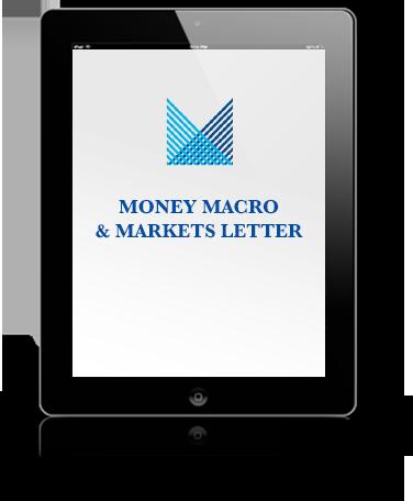tablet-letter_money_macro