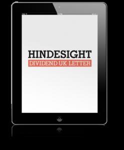 tablet-letter_dividend_uk