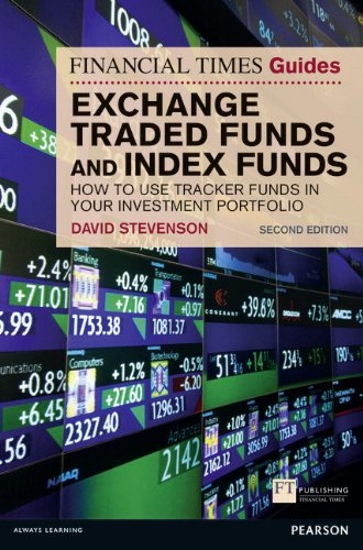 Book_FT-Exchange-Traded-Funds