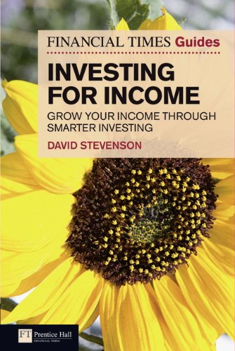 Book_FT-Investing-for-Income