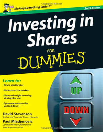 Book_Investing-in-Shares-for-Dummies_500