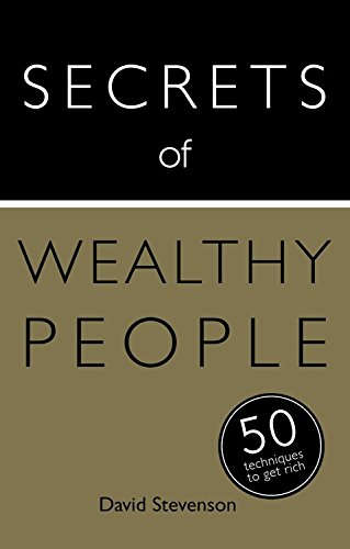 Book_Secrets-of-Wealthy-People